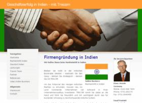 indien-business.de