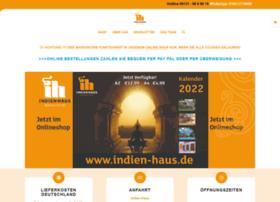 indien-haus.de
