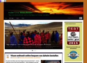 indien-und-afrika-reisen.com