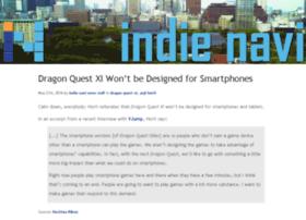 indienavi.com