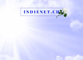 indienet.ch