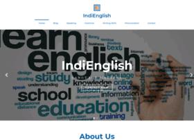 indienglish.com