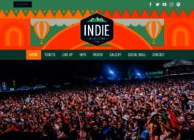 indiependencefestival.com