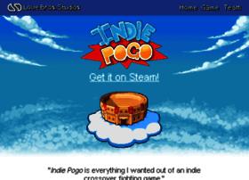 indiepogo.com