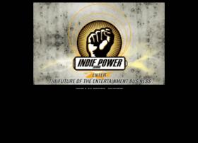 indiepower.com