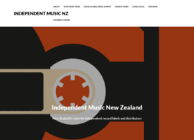 indies.co.nz