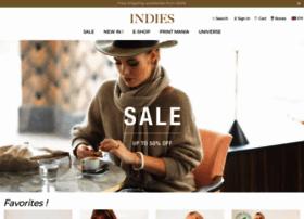 indies.fr