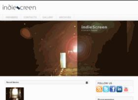 indiescreen.com