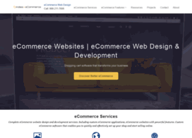 indiesecommerce.com
