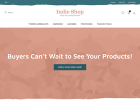 indieshop.com