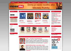 indiesmg.cz