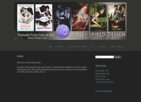 indiespiredbookcovers.wordpress.com