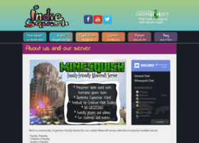 indiesquish.com