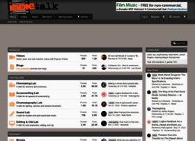 indietalk.com