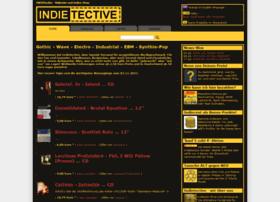 indietective.de