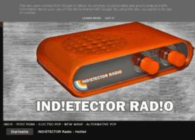 indietector.blogspot.de
