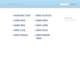 indiewebcanada.com