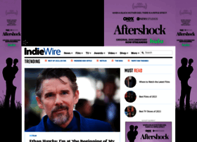 indiewire.com