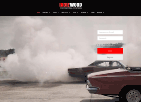 indiewoodnetwork.com