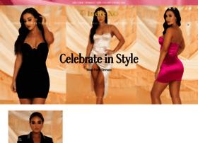 indiexo.com