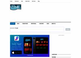 kamsutra katha in hindi pdf