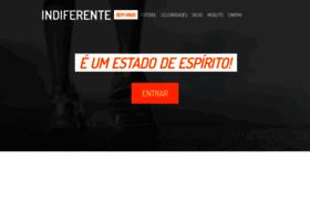 indiferente.weebly.com
