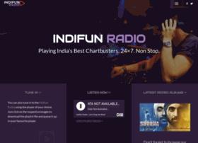 indifun.net