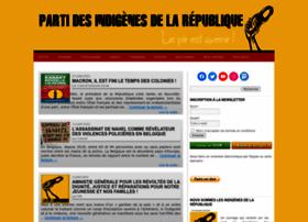 indigenes-republique.fr