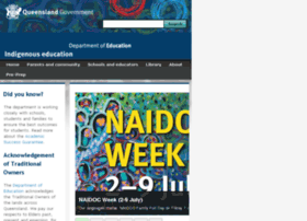 indigenous.education.qld.gov.au