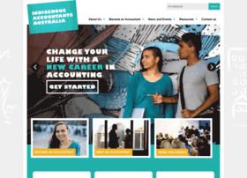 indigenousaccountants.com.au