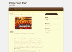 indigenoustour.wordpress.com