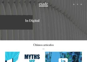 indigital.esadeblogs.com