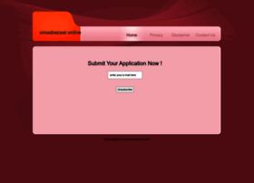 indigitalspace.com