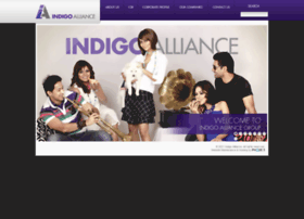 indigo-alliance.com