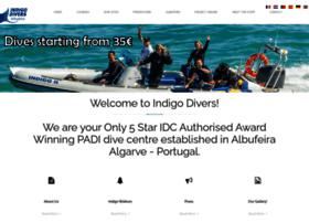 indigo-divers.pt