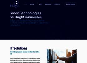 indigo-tech.co.uk