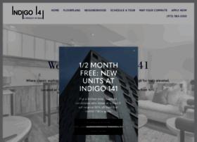 indigo141.com