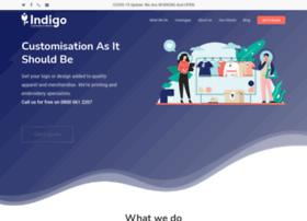 indigo2go.com