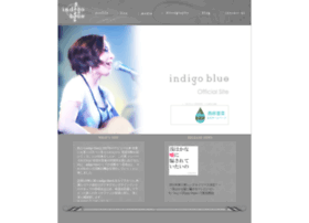 indigoblue.jp