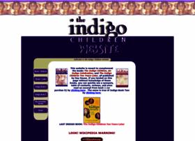 indigochild.com