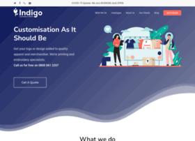 indigoclothing.com