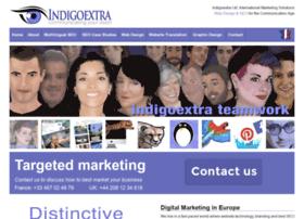 indigoextra.net