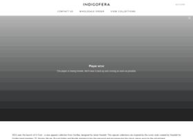 indigofera.co.uk