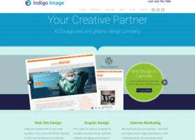 indigoimage.com