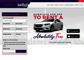 indigojlt.com