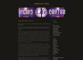 indigolifecenter.wordpress.com