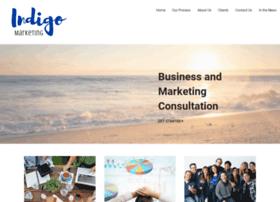 indigomarketingoc.com