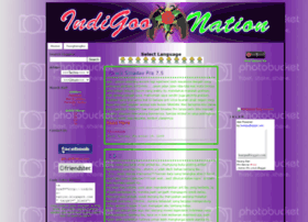 indigoo-nation.blogspot.com