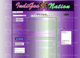 indigoo-nation.blogspot.com