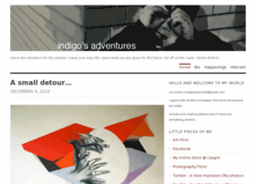 indigosadventures.wordpress.com